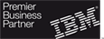 IBM Premier Buisness Partner